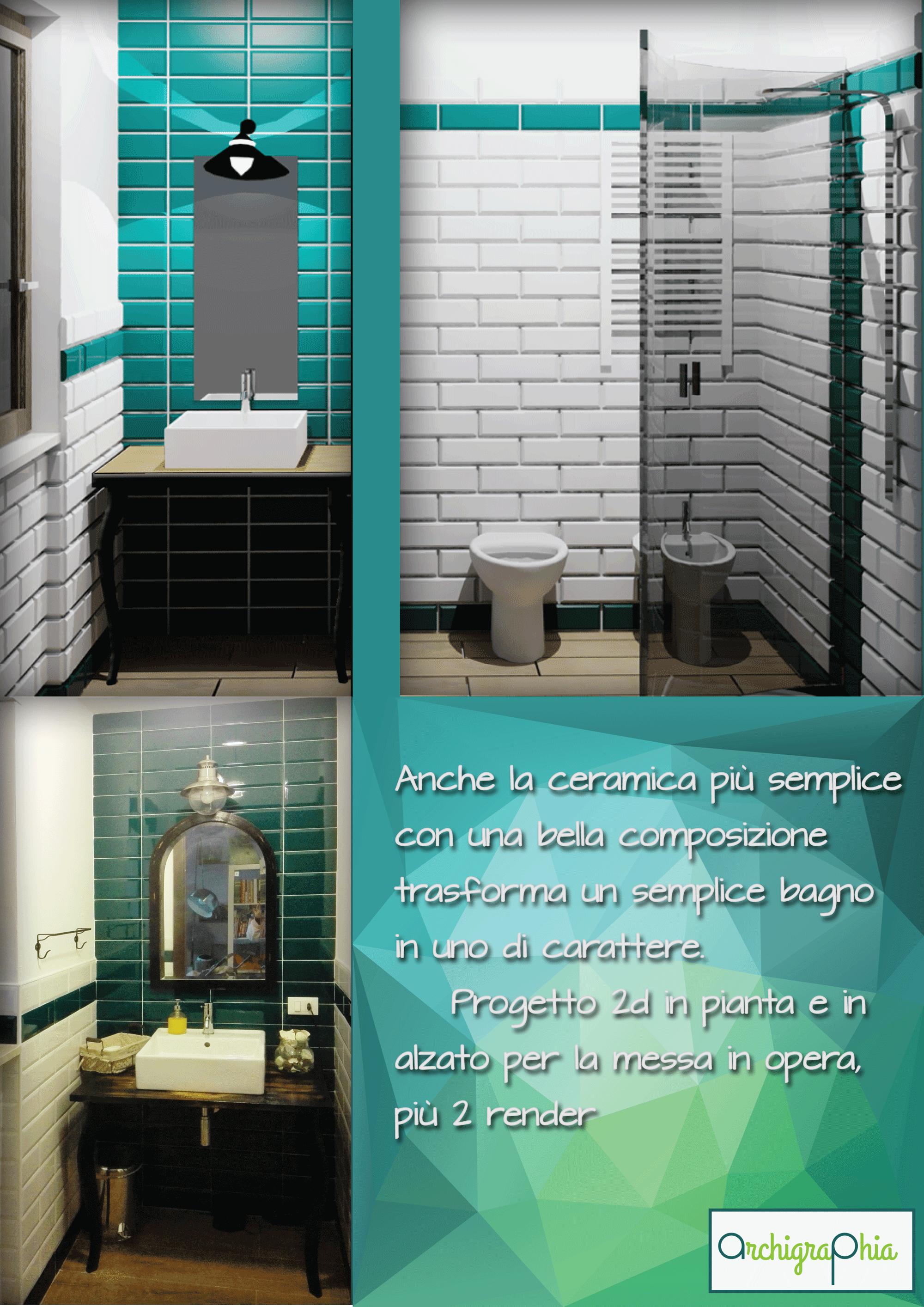 bagno-piccolo_web