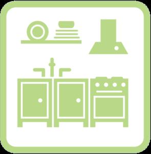 icona-cucina