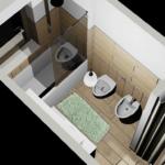 bagno-grande2_web