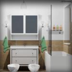 bagno-grande3_web