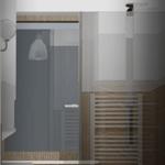 bagno-grande4_web