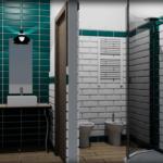 bagno-piccolo_web3