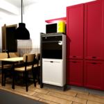 cucina_b_1