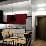 cucina_b_3
