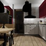 cucina_b_4