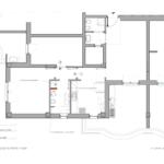 piantina_costruzioni