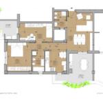 piantina_proposta