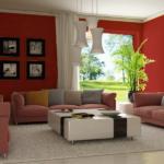 salotto2_rosso
